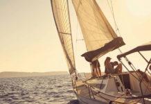 pozyczka-na-wakacje-ferratum-0293