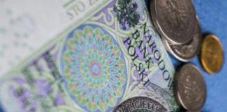 Co jest potrzebne do uzyskania pożyczki pozabankowej?