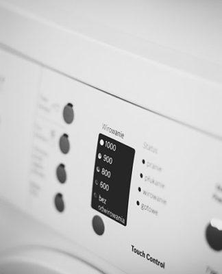 Kredyt RTV i AGD jako najszybszy sposób na wymianę sprzętu na nowy