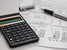 Studiujesz rachunkowość? W to musisz się zaopatrzyć!