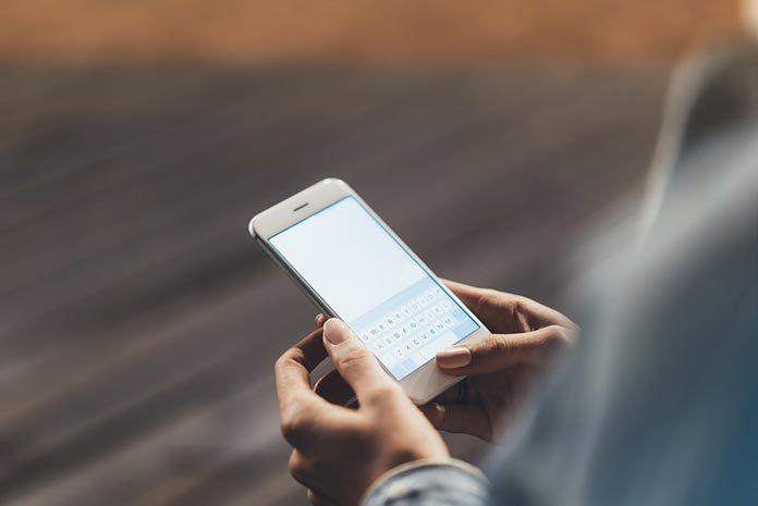 Czy warto zainwestować w drogi telefon?
