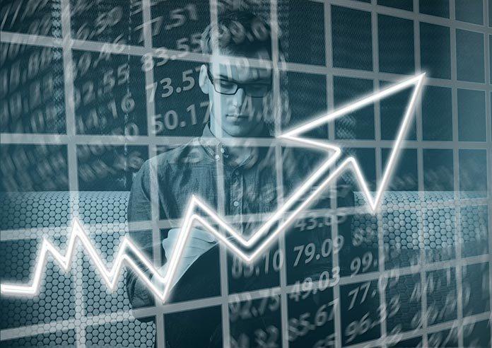 Znaczenie informacji w rozwoju przedsiębiorstwa
