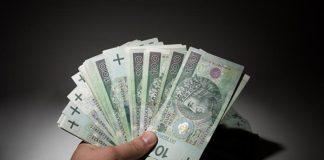 Konsolidacja - ratunek dla zadłużonych