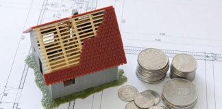 Kredyt hipoteczny – od czego zależy czas oczekiwania na decyzję kredytową?