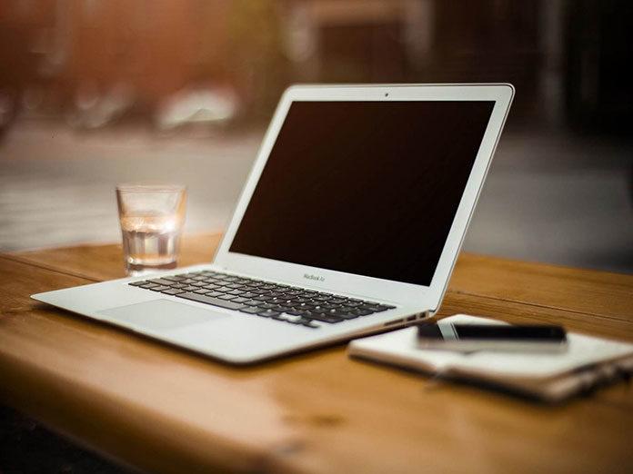 Planowanie i projektowanie strony www