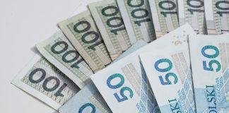 Jak odpowiedzialnie korzystać z usług firm pożyczkowych?