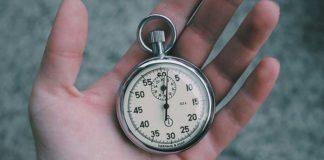 Chwilówki w 15 minut – podstawowe informacje o pożyczkach