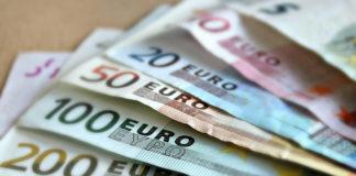 Jak w łatwy i szybki sposób rozliczyć podatek z Niemiec?