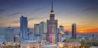 Gdzie szukać ogłoszeń o pracy w województwie mazowieckim?
