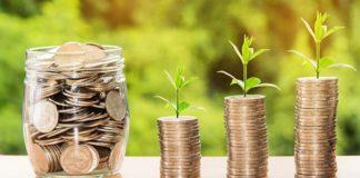 Pożyczki za darmo: co musisz o nich wiedzieć