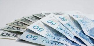 Chwilówka czy pożyczka na raty