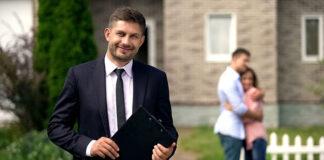 Kredyt na mieszkanie – szansa na własne lokum