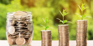Co wpływa na wiarygodność kredytową