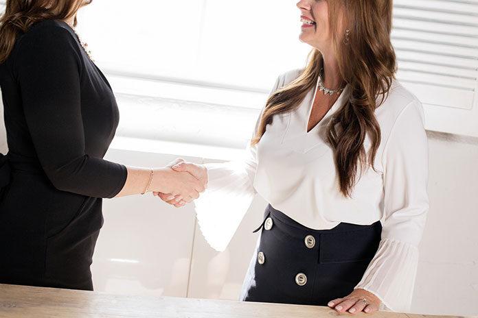 Składasz wniosek o kredyt hipoteczny? Podpowiadamy jak skutecznie strać się o kredyt