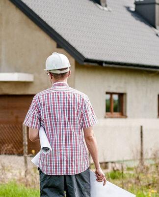 Audyt nieruchomości przed podjęciem decyzji o inwestycji