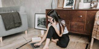 Jak wybrać kamerkę internetową do pracy zdalnej