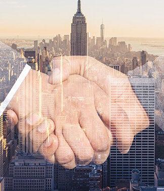 Jak mądrze sprzedawać nieruchomości?