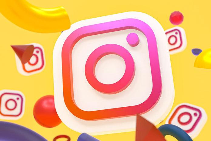 Jak zdobyć dużo followersów na Instagramie