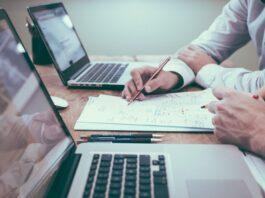 blogi finansowe