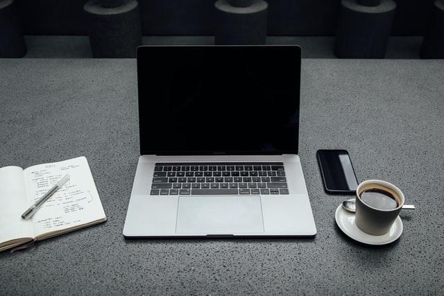 blogi o finansach