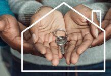 kredyt hipoteczny w pandemii