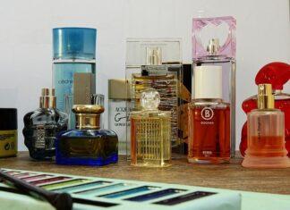 Masz jasno sprecyzowane wymagania, gdy idzie o perfumy