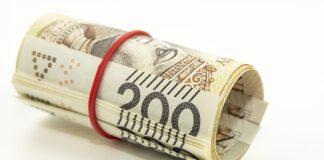 kredyt konsolidacyjnych