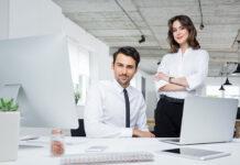 Co zrobić, gdy klient potrzebuje więcej czasu na płatność