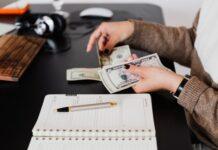 rata kredytu